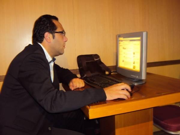 Studio Legale Sala Consilina